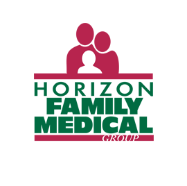 Horizon Family Medical Group - New York