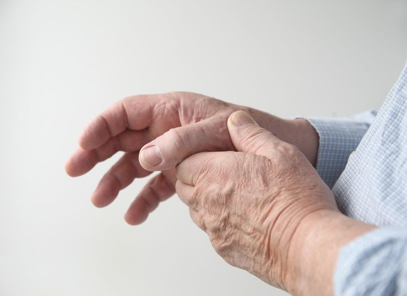 4 Quick Tips for Managing Your Arthritis Symptoms
