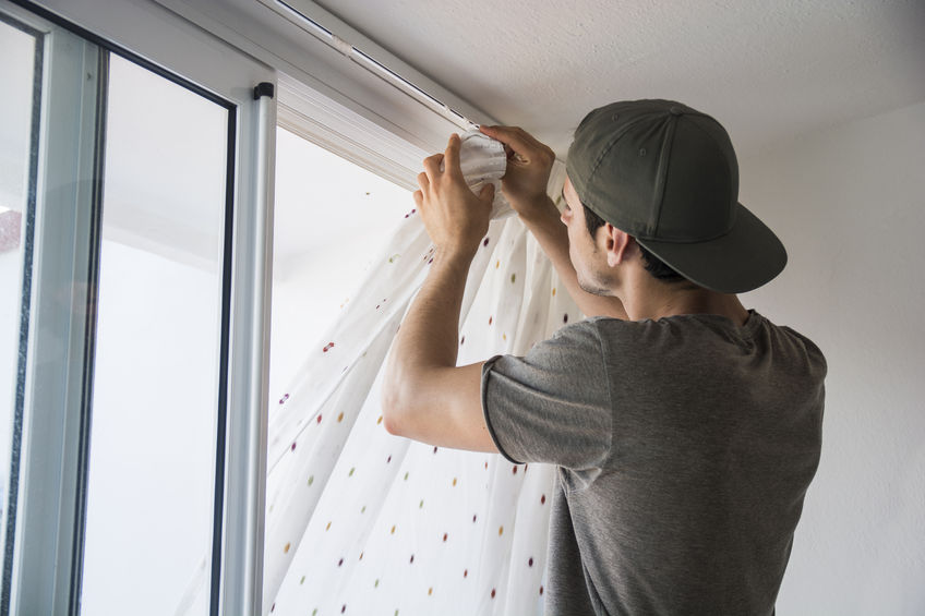 Close Your Drapes and Save a Bundle this Summer