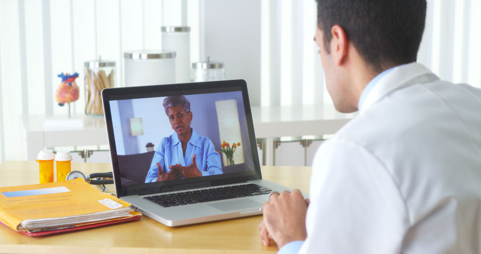 Horizon Continues to Offer Comprehensive Care Through Telemedicine Visits